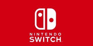 Switch'in donanımı ilerde yükseltilebilir