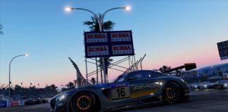 Project Cars 2 İçin Yeni Görseller Geldi ! 4