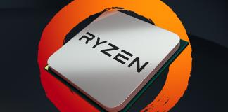 AMD Ryzen Oyun Testi Yapıldı Peki Sonuç Ne? 1
