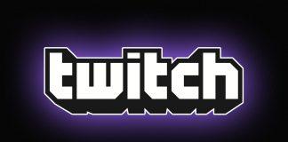 7 Gün Twitch Yayını Yaptı Öldü ! 2