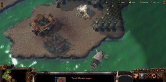 Oyun Dünyasının Efsane Strateji Oyunu Serileri 1