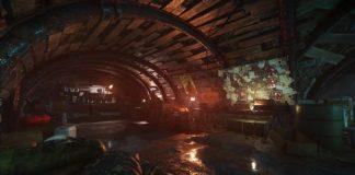 Sniper Ghost Warrior 3 Yeni Görüntüleri Yayınlandı ! 3