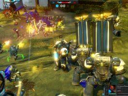 PC'de oynayabileceğiniz en iyi multiplayer oyunlar 1