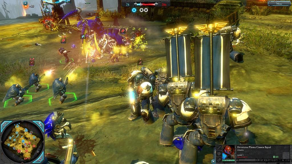 PC'de oynayabileceğiniz en iyi multiplayer oyunlar
