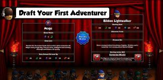 Epic Manager – Oyun Performansı – Oyun Özellikleri – İnceleme 1