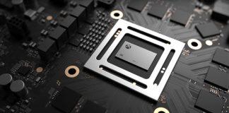 Xbox One'da sanal gerçeklik dönemi başlayacak