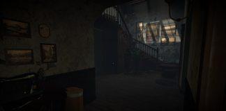 Root Of Evil: The Tailor - Oyun Performansı - Oyun Özellikleri - İnceleme 1