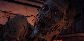 The Walking Dead: A New Frontier – Oyun Performansı – Oyun Özellikleri – İnceleme 1