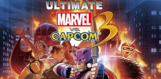 Ultimate Marvel vs. Capcom 3 nihayet PC'ye geldi