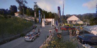 WRC 6 incelemesi 1