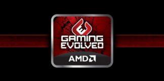 AMD Yeni Sürücüsünü Sundu 2