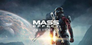 Mass Effect Andromeda Hakkında Yeni Bilgiler 2
