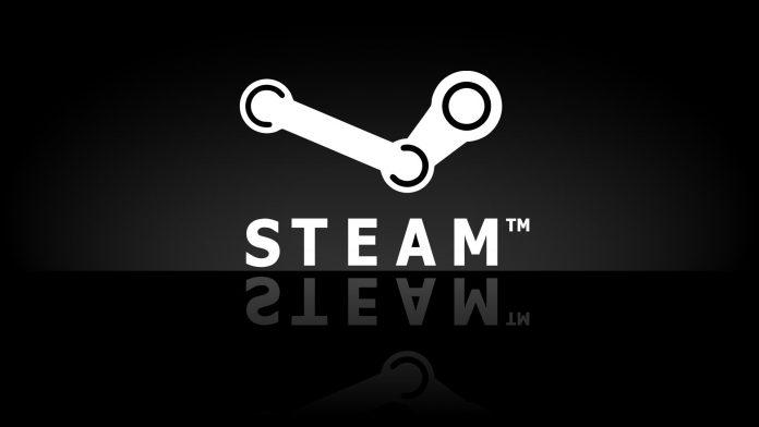 Steam'de En Pahalı Oyun Ürünleri Fiyatlarıyla Dudağınızı Uçuklatacak!