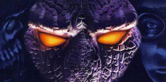Blizzard, StarCraft'ı ücretsiz yayınlayacak 3
