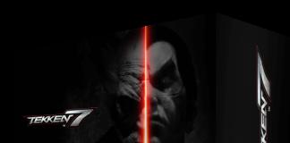 Tekken 7 yolda: İşte fiyatı ve çıkış tarihi!