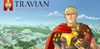 Travian Roa Nedir Nasıl Kazanılır? 2