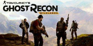 Ubisoft'tan Wildlands İçin Müjdeler Var! 2