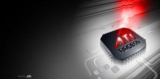 AMD Rx Vega İle Devlerin Mücadelesi Başlıyor ! 3