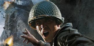 Call of Duty WW II Çıkış Tarihi Netlik Kazandı 1