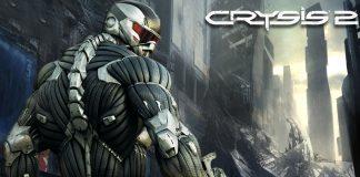 Crysis 2 Oyunu Püf Noktaları 2