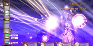 Atelier Sophie: The Alchemist of the Mysterious Book – Oyun Performansı – Oyun Özellikleri – İnceleme 1