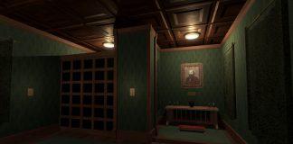 Bucket Detective – Oyun Performansı – Oyun Özellikleri – İnceleme 1
