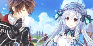 Fairy Fencer F Advent Dark Force – Oyun Performansı – Oyun Özellikleri – İnceleme 1