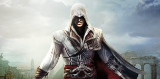 Yeni Assassin's Creed Oyunu Hakkında Gelişmeler Var 2