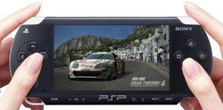 Sony'nin Yeni Oyun Konsolu Açığa Çıktı! 2