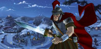 Travian Saldırı Ordusu Hazırlama Rehberi 2