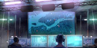 911 Operator – Oyun Performansı – Oyun Özellikleri – İnceleme 1