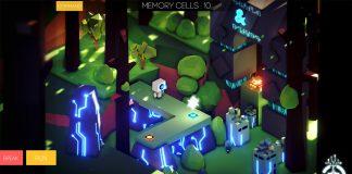 Algotica - Iteration 1 – Oyun İncelemesi 1