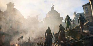 E3 2017'de Duyurulup Büyük Merakla Beklenen Oyunlar 2