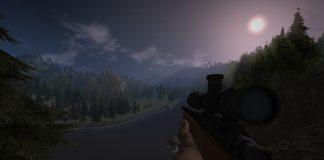 Shadows Peak – Oyun İncelemesi 1