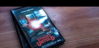 Stories Untold – Oyun Performansı – Oyun Özellikleri – İnceleme 1