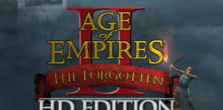 Age of Empires 2 HD: The Forgotten Oyun Rehberi 3