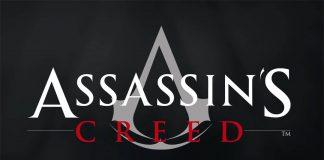 Assassin's Creed Origins Hakkında Yeni Sızıntılar Var! 2