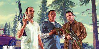 GTA V Steam'de Büyük Şok OpenIV Krizi Çıktı! 3