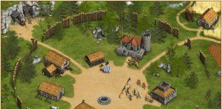 Klanlar Yeni Köy Kurma Rehberi 2