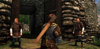 Mount Blade Bannerlord Oyununda Neler Yeni? 2