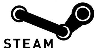 Steam Büyük Yaz İndirimleri Bu Akşam Başlayacak 2
