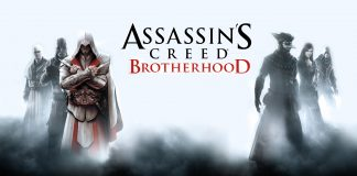 Assassin's Creed Brotherhood Oynanış Rehberi 2