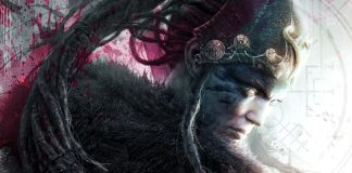 Hellblade İçin Yeni Bir Oynanış Videosu Yayınlandı! 2