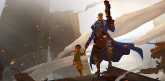 Overwatch E-Spor İsimlerinin Alacağı Ücretler Dudak Uçuklatıyor! 2