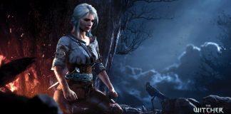 Witcher 3'ün HD Mod Paketi Yenilendi Artık Daha Da Güzel! 2
