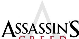 En Güzel Assassin's Creed Oyunu Hangisi? 2