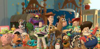 Artık Oyunlarda Pixar İle Neredeyse Aynı Grafikler Üretiliyor! 3