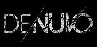 Mass Effect Oyunundan Denuvo'ya Veda 2