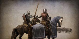 Mount Blade Warband En Güçlü Askerler 2