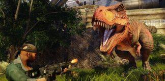Primal Carnage Extinction Oynanış İpuçları 2
